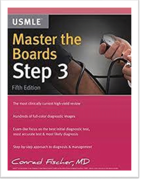 https://pickpdfs.com/download-usmle-master-the-boards-step-3-pdf-5th-edition-download/