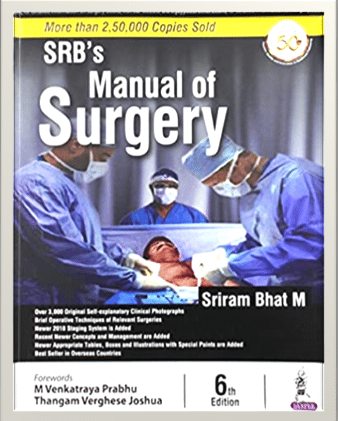 https://pickpdfs.com/download-srbs-manual-of-surgery-pdf-new-6th-edition/