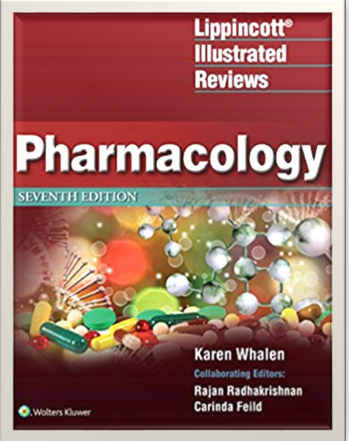 https://pickpdfs.com/download-lippincotts-illustrated-review-pharmacology-7th-edition-pdf/