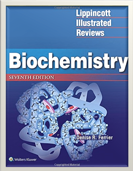 https://pickpdfs.com/download-lippincotts-illustrated-review-biochemistry-pdf-7th-edition/