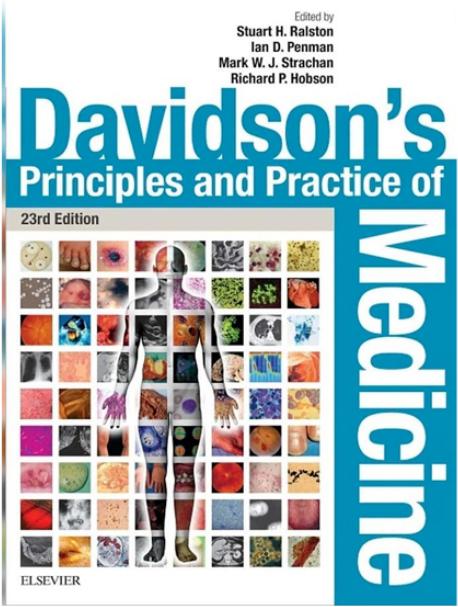 https://pickpdfs.com/download-davidsons-principle-and-practice-of-medicine-23rd-edition-download/
