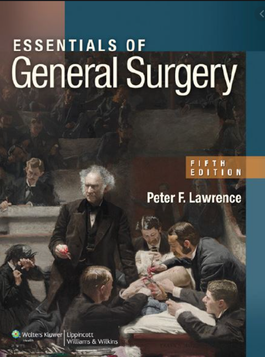 https://pickpdfs.com/essential-of-general-surgery-pdf-new-5th-edition-free-download2021/