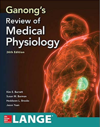 https://pickpdfs.com/download-ganongs-review-of-medical-physiology-26th-edition-pdf/