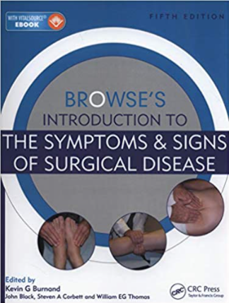 https://pickpdfs.com/download-browses-introduction-to-the-symptoms-and-signs-of-surgical-disease-5th-edition-pdf/