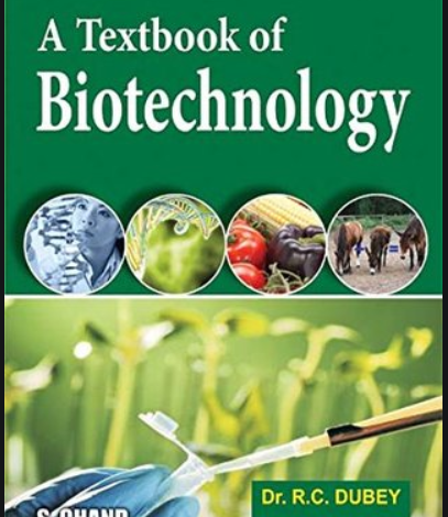 https://pickpdfs.com/dr-r-c-dubey-textbook-of-biotechnology-pdf-download/
