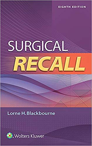 https://pickpdfs.com/download-surgical-recall-8th-edition-pdf-free-download2021/