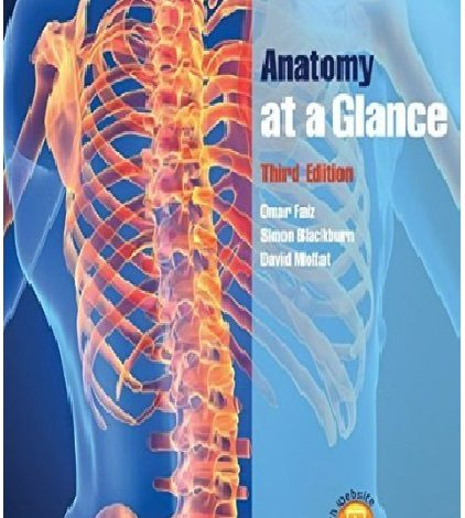 https://pickpdfs.com/anatomy-at-a-glance-3rd-edition-pdf-free-download-direct-link-2/