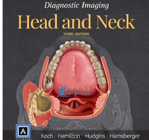 https://pickpdfs.com/head-and-neck-3rd-edition-pdf-download/