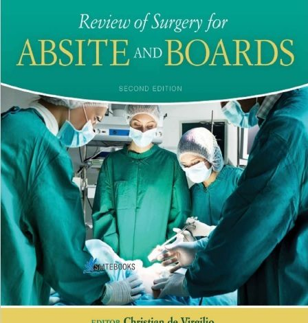 https://pickpdfs.com/download-review-of-surgery-for-absite-and-boards-2nd-edition-pdf-2/